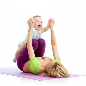 Knock-knees-flat-feet-fallen-arches-Should-I-be-concerned-about-these-with-my-child-Perth-Physiotherapy